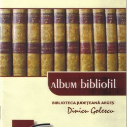 Album Bibliofil