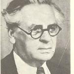 Mihai Tican Rumano