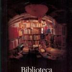 Biblioteca umbrelor – Mikkel Birkegaard