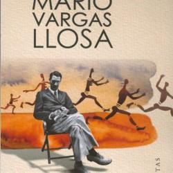 Visul celtului – Mario Vargas Llosa