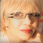 Cum m-am vindecat de nefericire- Gigi Ghinea