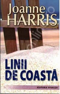 Linii de coastă – Joanne Harris