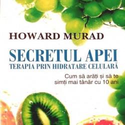 Secretul apei- Howard Murad