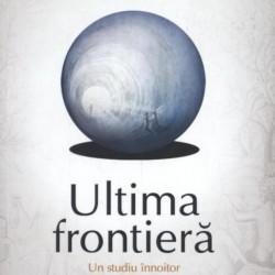 Ultima frontieră – Sam Parnia