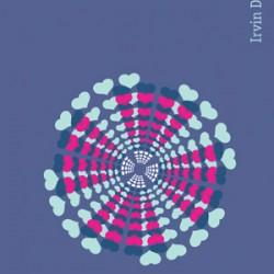 Călăul dragostei și alte povești de psihoterapie - Irvin D. Yalom