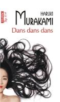 Dans dans dans, Haruki Murakami