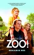 Avem un Zoo, Benjamin Mee