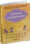 Culoarea Sentimentelor, Stocket Kathryn