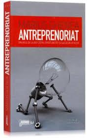 antreprenoriat