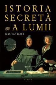 istoriasecretalumii