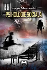 psihologiasociala