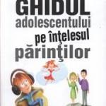 ghidul adolescentului
