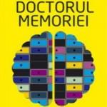 doctorul-memoriei