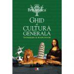 ghid_cultura_generala_lt_cprt_2014