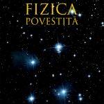 fizica-povestita_1_fullsize