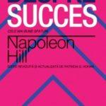 despre_succes_cop_1