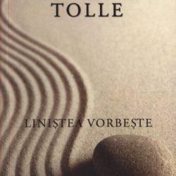 linistea-vorbeste_1_fullsize