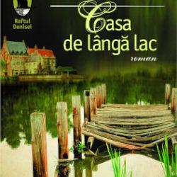 bilete-kate-morton-casa-de-langa-lac