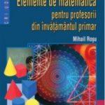elemente-de-matematica-pentru-profesorii-din-invatamantul-primar_1