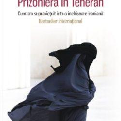 prizoniera-in-teheran-cum-am-supravietuit-intr-o-inchisoare-iraniana_1_fullsize