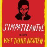 simpatizantul-cover_big