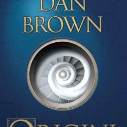 Dan-Brown-Origini.jpeg
