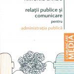 Antonio-Sandu__Relatii-publice-si-comunicare-pentru-administratia-publica__606-749-112-8-785334306438