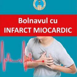 bolnavul de infarct