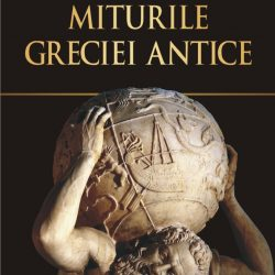 miturile greciei