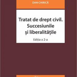 tratat-de-drept-civil-succesiunile-si-liberalitatile_450