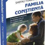 familia-constienta-produs_imagine