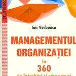 Ion-Verboncu__Managementul-organizatiei-in-360-de-intrebari-si-raspunsuri-comentate__606-28-0948-5-785334378719