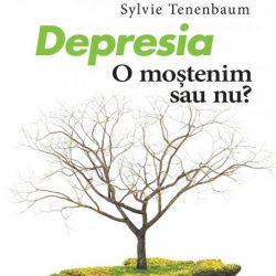 depresia_o_mostenim_sau_nu