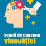 scapa_de_capcana_vinovatiei_2019__page_01