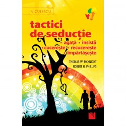 tactici seductie