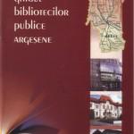 Ghidul Bibliotecilor Publice Argesene