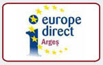 Europe Direct Arges