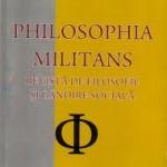 Philosophia Militans