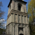 Turnul Baratiei