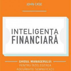 inteligentafinanciara