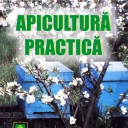 apicultura-practica