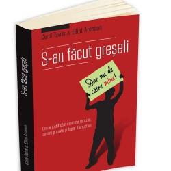s-au_facut_greseli_persp-1