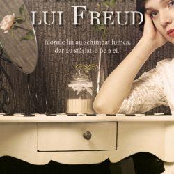 AMANTA-LUI-FREUD