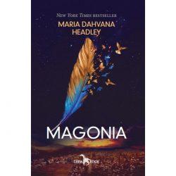 magonia_coperta