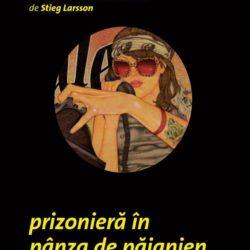 prizoniera-in-panza-de-paianjen-millennium-1