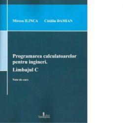programarea