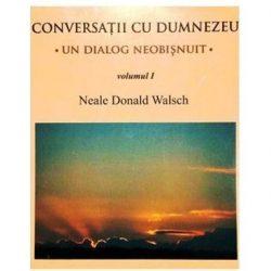 conversatii vol1