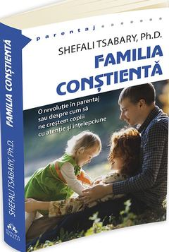 familia-constienta-produs_imagine
