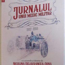 jurnalul unui medic