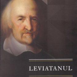 leviatanul